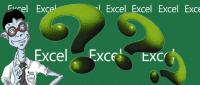 utilidades de excel